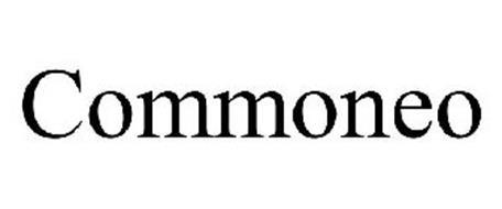 COMMONEO
