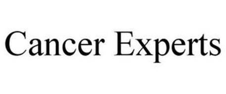 CANCER EXPERTS
