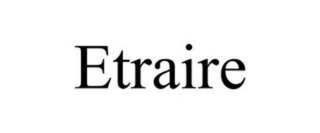 ETRAIRE