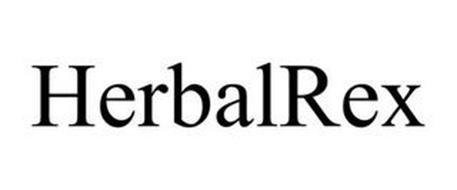 HERBALREX