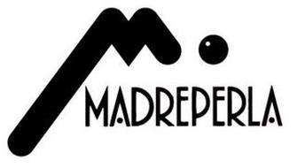 M MADREPERLA