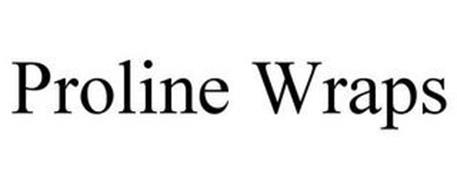 PROLINE WRAPS