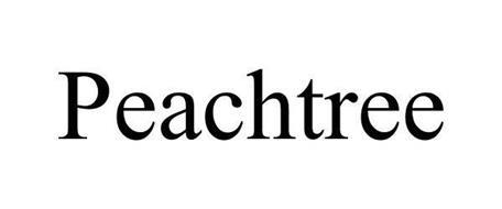 PEACHTREE