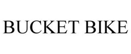 BUCKET BIKE
