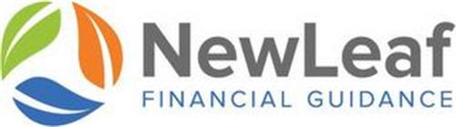 NEWLEAF FINANCIAL GUIDANCE