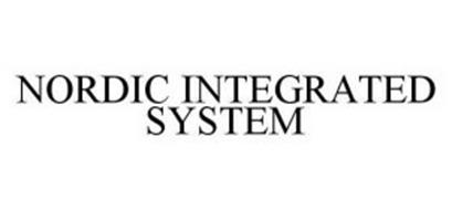 NORDIC INTEGRATED SYSTEM