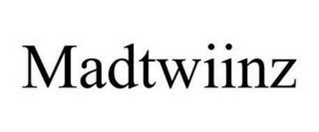 MADTWIINZ