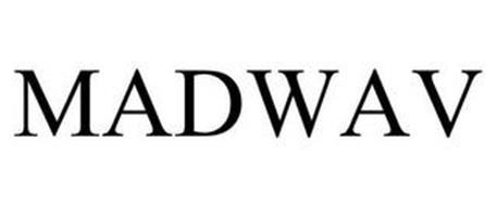 MADWAV