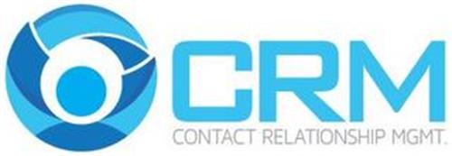 CRM CONTACT RELATIONSHIP MGMT.
