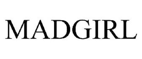 MADGIRL