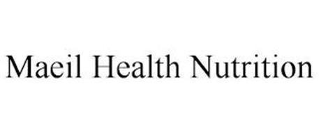 MAEIL HEALTH NUTRITION