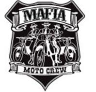 mafia moto crew 2 1 3 trademark of mafia moto crew inc serial number 85513492 trademarkia. Black Bedroom Furniture Sets. Home Design Ideas