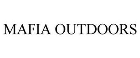 MAFIA OUTDOORS