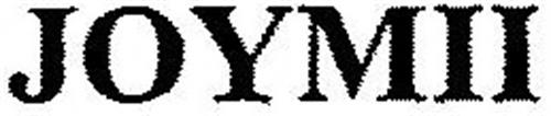 Yoimii