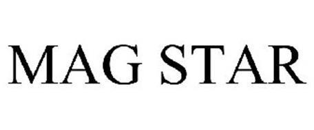MAG STAR