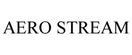 AERO STREAM