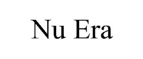 NU ERA