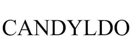 CANDYLDO