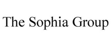 THE SOPHIA GROUP