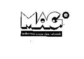 MAG E ENTHUSIAST MAGAZINE NETWORK