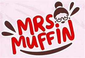 MRS. MUFFIN