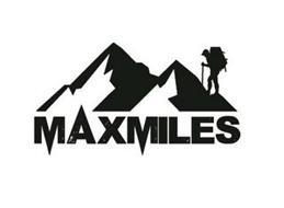 MAXMILES