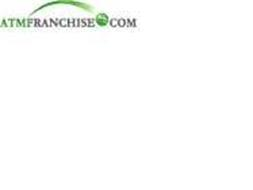 ATMFRANCHISE.COM