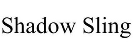 SHADOW SLING