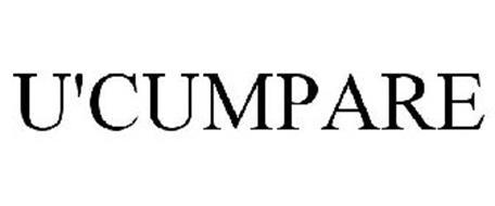 U'CUMPARE