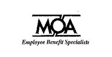 MOA EMPLOYEE BENEFIT SPECIALISTS