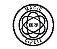 MAGIC CIRCLE CORP