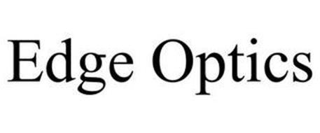EDGE OPTICS