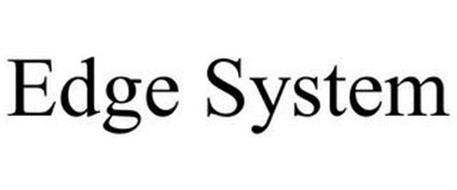 EDGE SYSTEM