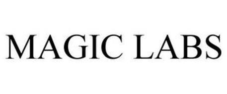MAGIC LABS