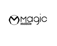MO MAGIC MOBILE
