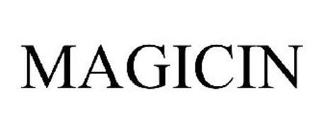 MAGICIN