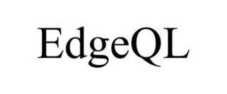 EDGEQL