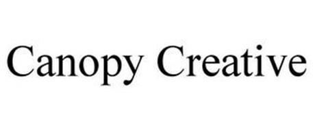 CANOPY CREATIVE