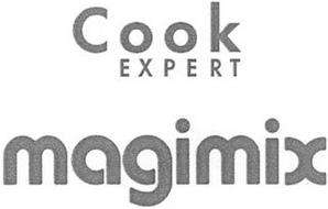 cook expert magimix trademark of magimix serial number. Black Bedroom Furniture Sets. Home Design Ideas