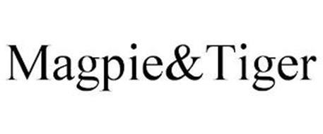 MAGPIE&TIGER