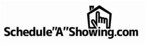 "SCHEDULE""A""SHOWING.COM"
