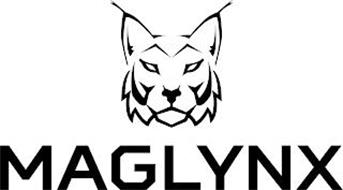 MAGLYNX