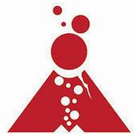 Magma Industries, LLC