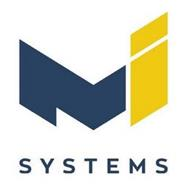 M I SYSTEMS