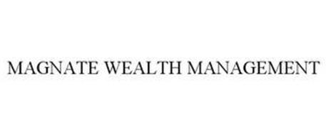 MAGNATE WEALTH MANAGEMENT