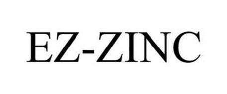EZ-ZINC