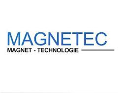 MAGNETEC MAGNET - TECHNOLOGIE