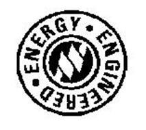 M ENERGY · ENGINEERED ·