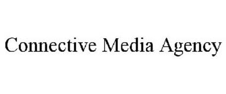 CONNECTIVE MEDIA AGENCY