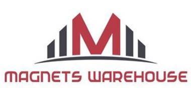 M MAGNETS WAREHOUSE